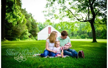 silver orchid photography, family photography, kid photography, perkiomenville, PA