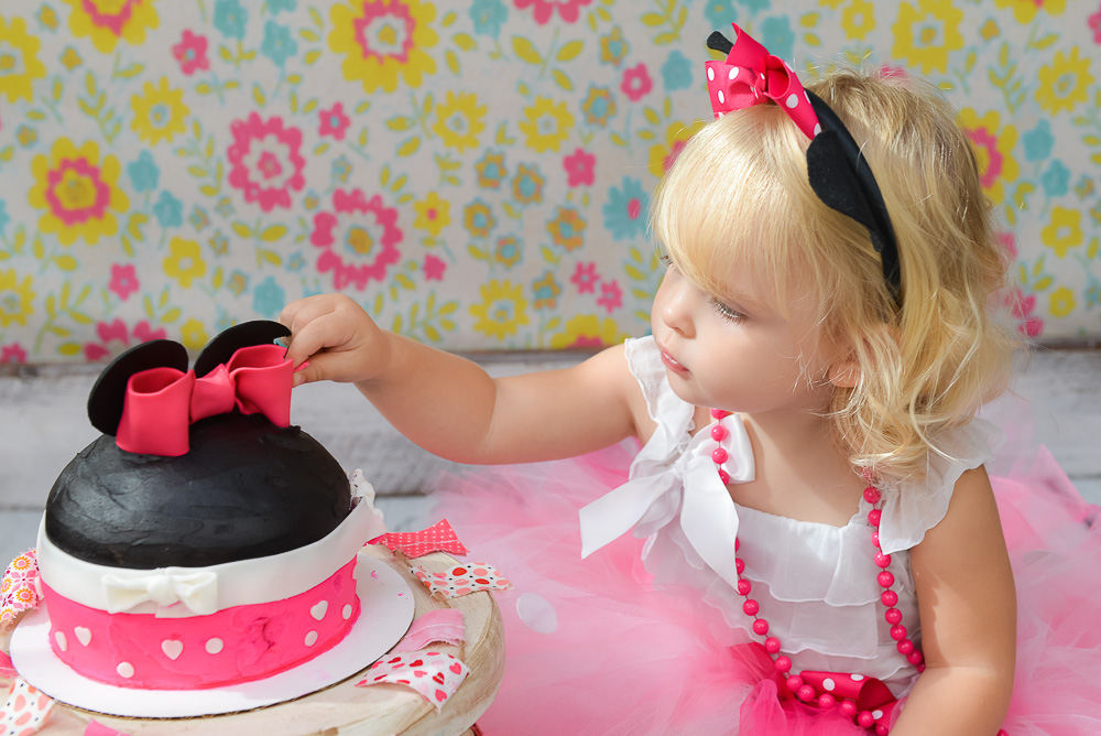 perkiomenville girls Find a great location for a girl's birthday party in perkiomenville, pennsylvania search our birthday venue database for top birthday party locations in perkiomenville, pennsylvania for your child.