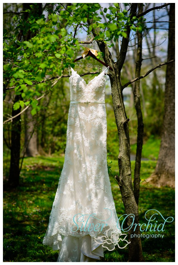 sartor wedding silver orchid photography wedding photography normandy farm blue bell