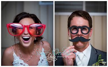 Sartor Wedding, Silver Orchid Photography, Wedding Photography, Normandy Farm, Blue Bell, PA