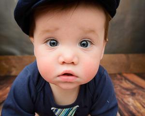 Best of 2014 – Babies