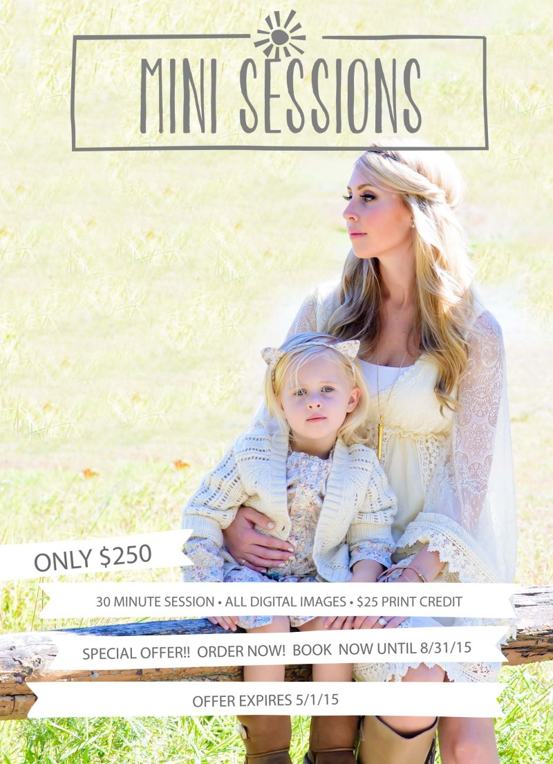 Mothers Day Special Gift Offer