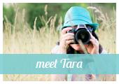 Tara Lynn, Silver Orchid Photography