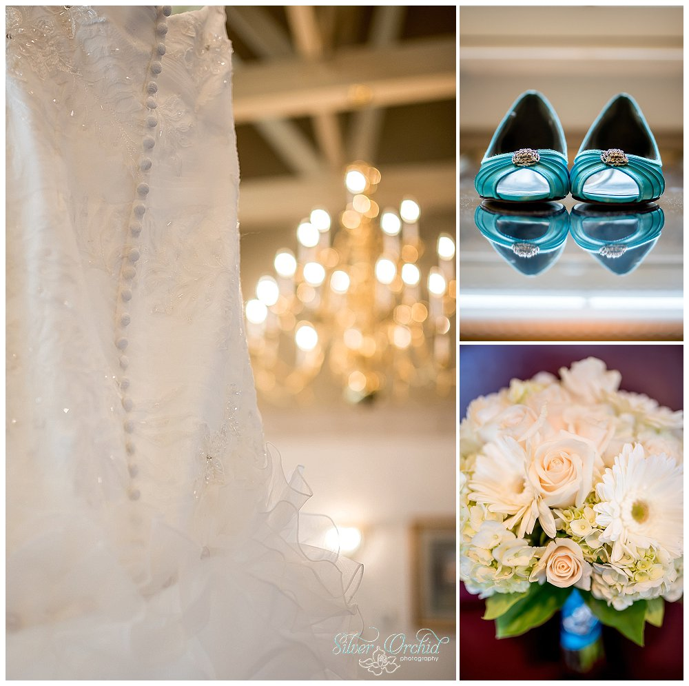 ©Silver Orchid Photography_wedding photography_CantandoBrooksideMacungie_silverorchidphotography.com_0001.jpg
