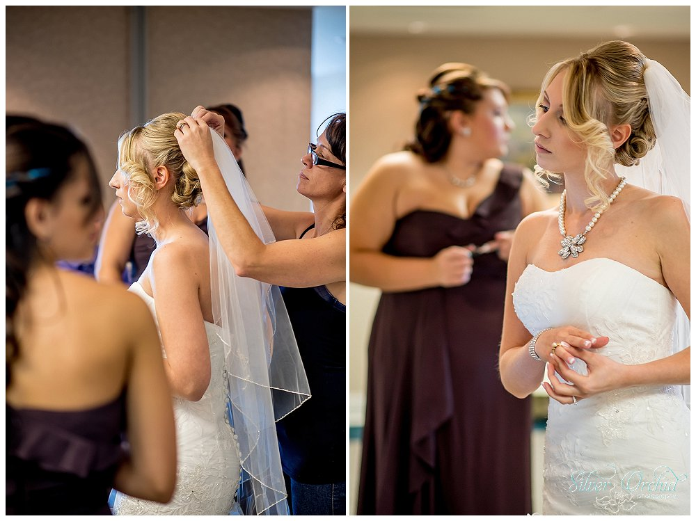 ©Silver Orchid Photography_wedding photography_CantandoBrooksideMacungie_silverorchidphotography.com_0002.jpg