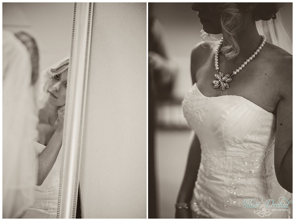 ©Silver Orchid Photography_wedding photography_CantandoBrooksideMacungie_silverorchidphotography.com_0004.jpg