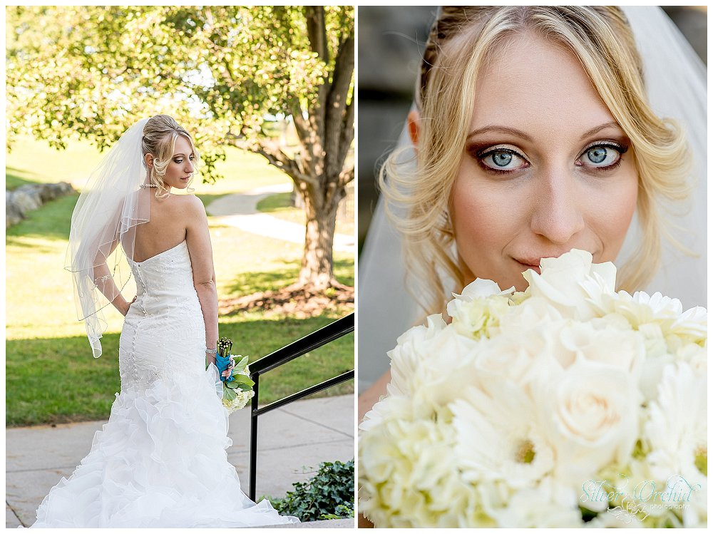 ©Silver Orchid Photography_wedding photography_CantandoBrooksideMacungie_silverorchidphotography.com_0005.jpg