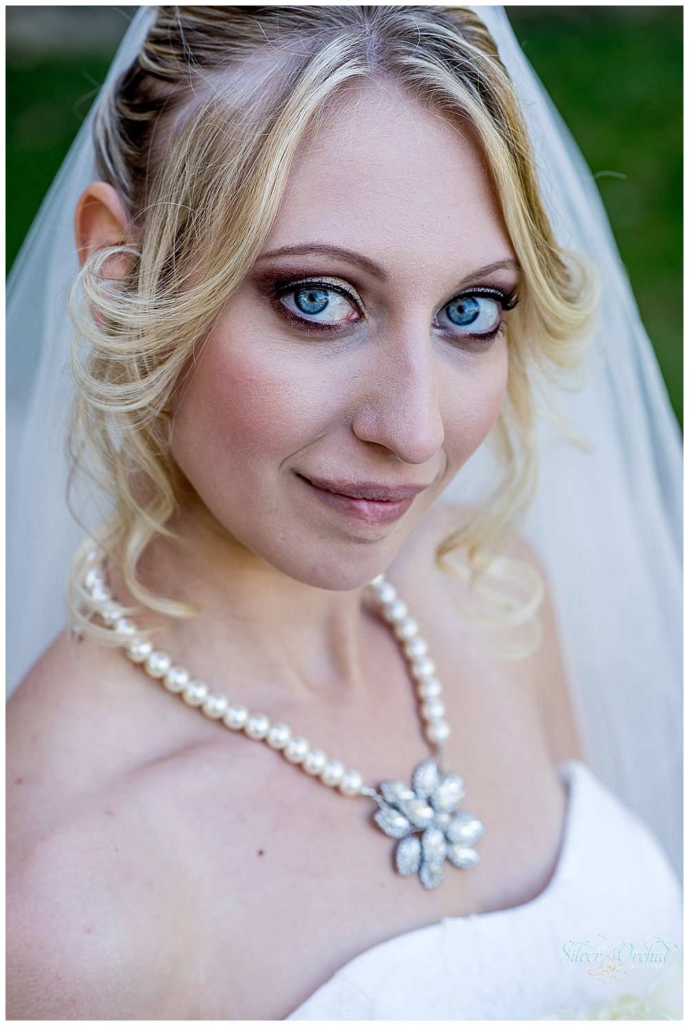©Silver Orchid Photography_wedding photography_CantandoBrooksideMacungie_silverorchidphotography.com_0006.jpg