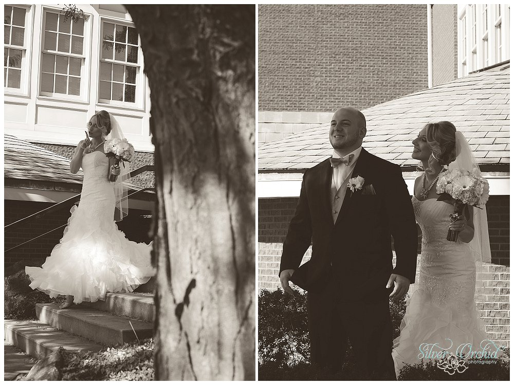 ©Silver Orchid Photography_wedding photography_CantandoBrooksideMacungie_silverorchidphotography.com_0007.jpg