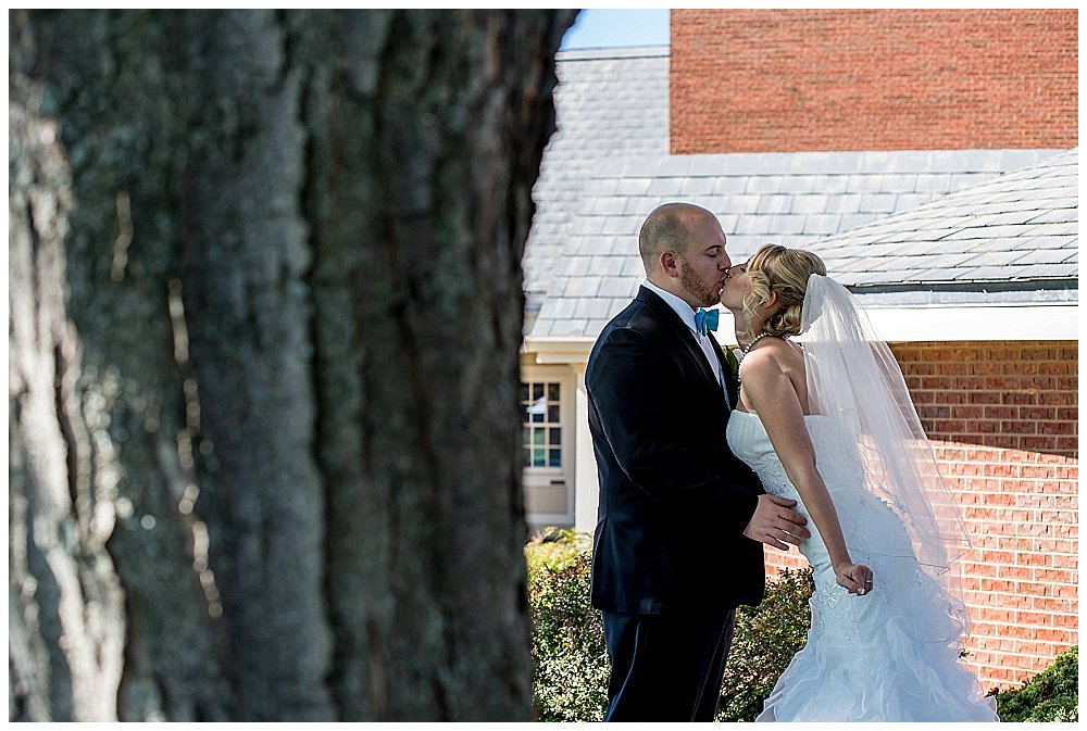 ©Silver Orchid Photography_wedding photography_CantandoBrooksideMacungie_silverorchidphotography.com_0011.jpg