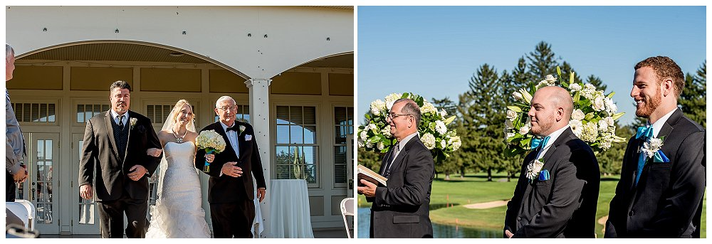 ©Silver Orchid Photography_wedding photography_CantandoBrooksideMacungie_silverorchidphotography.com_0086.jpg