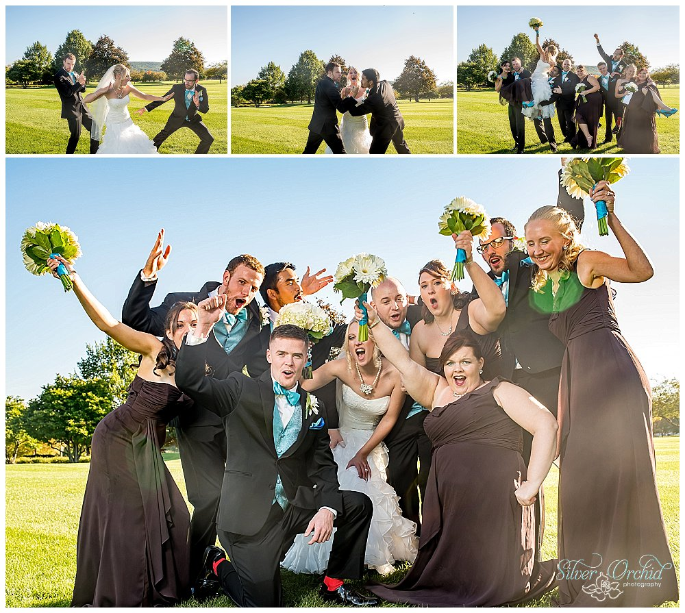 ©Silver Orchid Photography_wedding photography_CantandoBrooksideMacungie_silverorchidphotography.com_0090.jpg