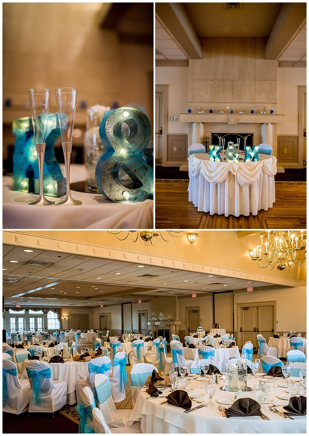 ©Silver Orchid Photography_wedding photography_CantandoBrooksideMacungie_silverorchidphotography.com_0091.jpg