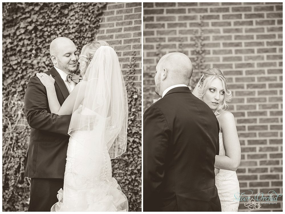 ©Silver Orchid Photography_wedding photography_CantandoBrooksideMacungie_silverorchidphotography.com_0092.jpg