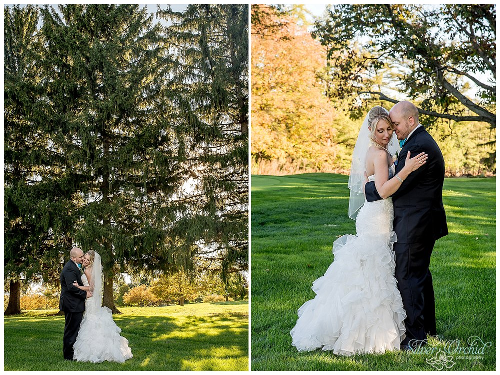 ©Silver Orchid Photography_wedding photography_CantandoBrooksideMacungie_silverorchidphotography.com_0094.jpg