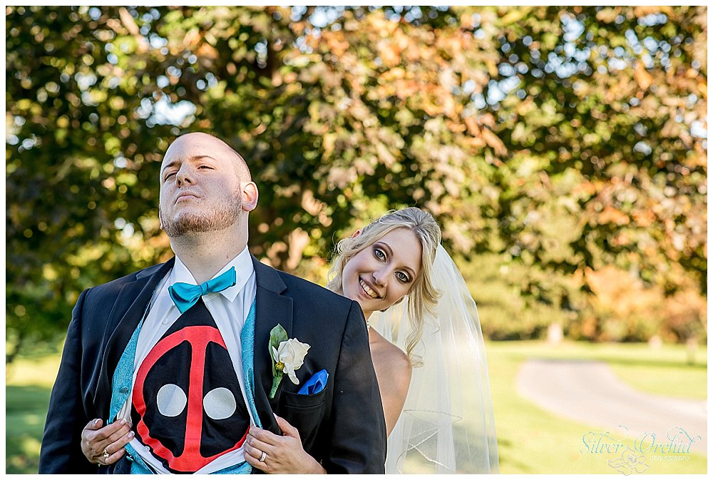 ©Silver Orchid Photography_wedding photography_CantandoBrooksideMacungie_silverorchidphotography.com_0095.jpg