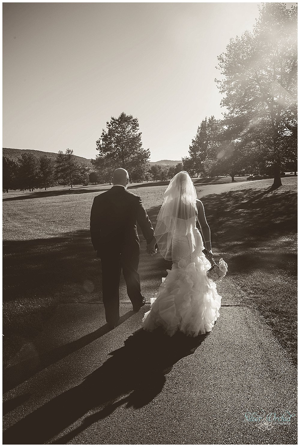 ©Silver Orchid Photography_wedding photography_CantandoBrooksideMacungie_silverorchidphotography.com_0096.jpg