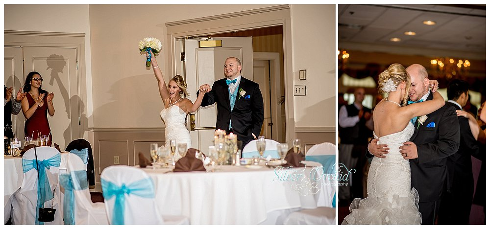 ©Silver Orchid Photography_wedding photography_CantandoBrooksideMacungie_silverorchidphotography.com_0097.jpg