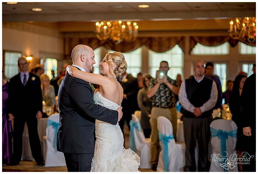 ©Silver Orchid Photography_wedding photography_CantandoBrooksideMacungie_silverorchidphotography.com_0098.jpg