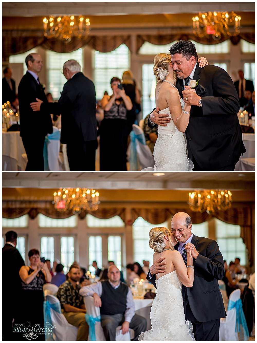 ©Silver Orchid Photography_wedding photography_CantandoBrooksideMacungie_silverorchidphotography.com_0099.jpg