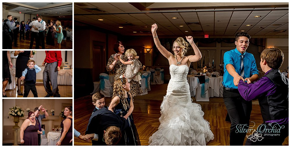©Silver Orchid Photography_wedding photography_CantandoBrooksideMacungie_silverorchidphotography.com_0100.jpg