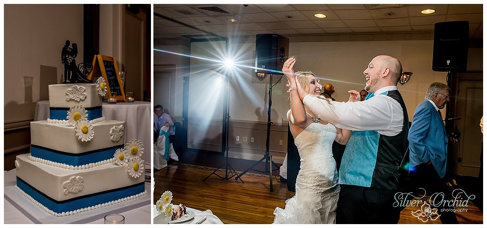 ©Silver Orchid Photography_wedding photography_CantandoBrooksideMacungie_silverorchidphotography.com_0101.jpg