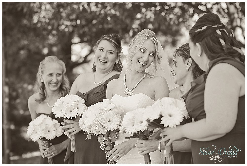 ©Silver Orchid Photography_wedding photography_CantandoBrooksideMacungie_silverorchidphotography.com_0102.jpg