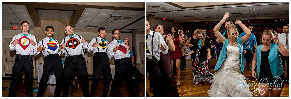 ©Silver Orchid Photography_wedding photography_CantandoBrooksideMacungie_silverorchidphotography.com_0103.jpg