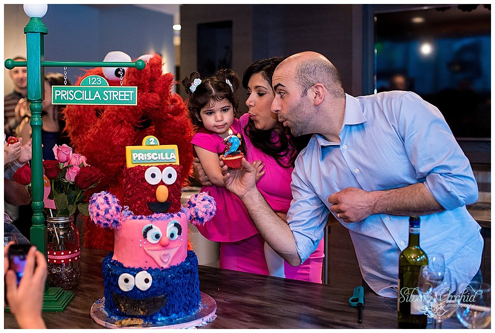 ©Silver Orchid Photography_PantalenoSecondBirthdayParty.com_0041.jpg