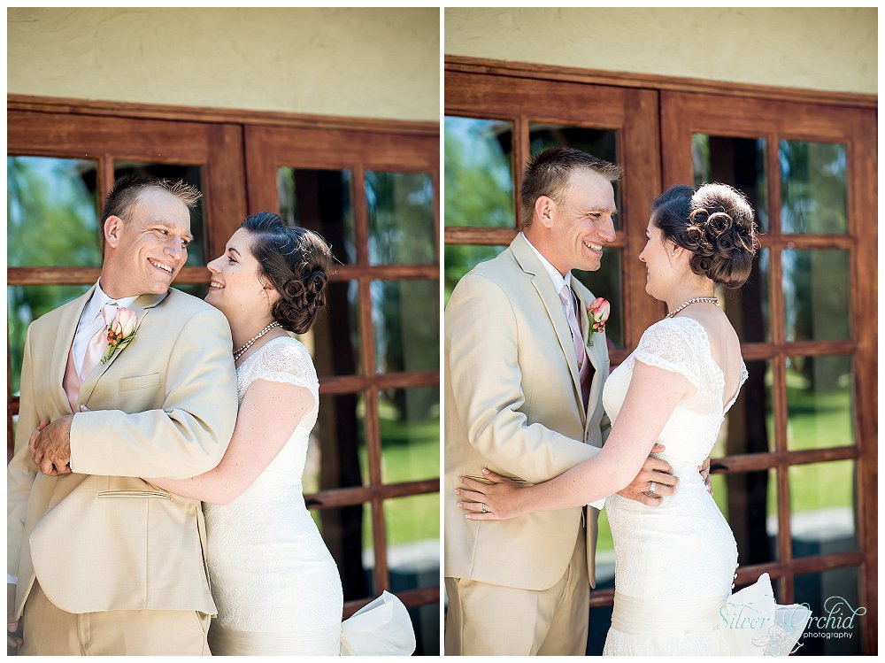 ©Silver Orchid Photography_wedding photography_FirstGlance_silverorchidphotography.com_0006.jpg