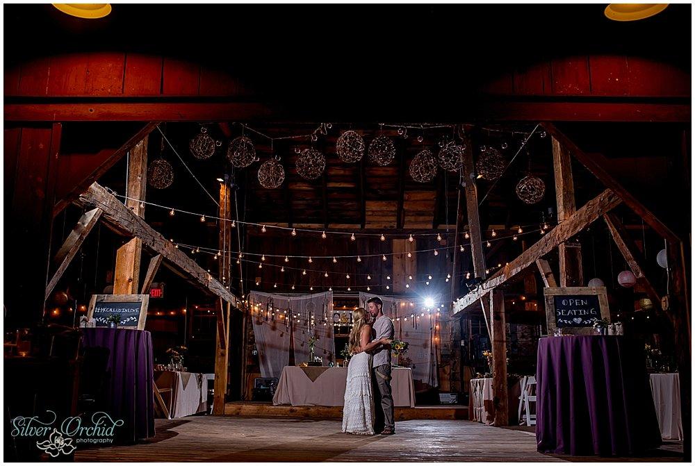 ©silverorchidphotography.com_wedding_vermont_intervale_burlington_0006.jpg