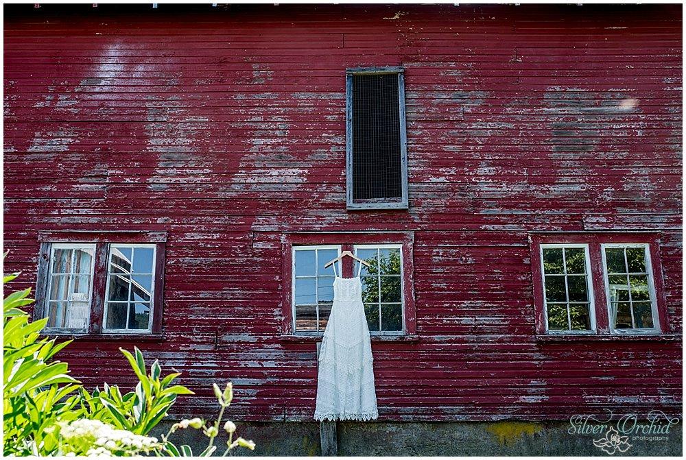 ©silverorchidphotography.com_wedding_vermont_intervale_burlington_0007.jpg
