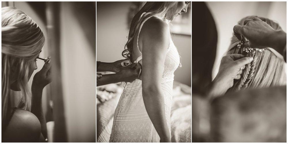 ©silverorchidphotography.com_wedding_vermont_intervale_burlington_0011.jpg