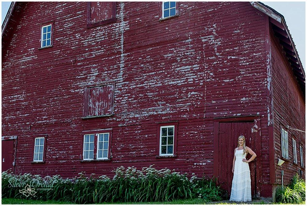 ©silverorchidphotography.com_wedding_vermont_intervale_burlington_0015.jpg