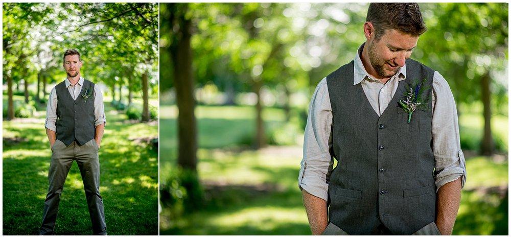 ©silverorchidphotography.com_wedding_vermont_intervale_burlington_0016.jpg