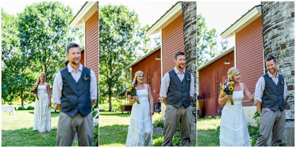 ©silverorchidphotography.com_wedding_vermont_intervale_burlington_0019.jpg