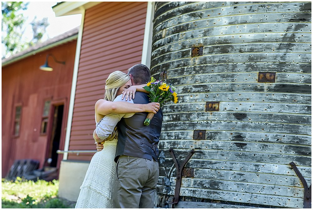 ©silverorchidphotography.com_wedding_vermont_intervale_burlington_0020.jpg