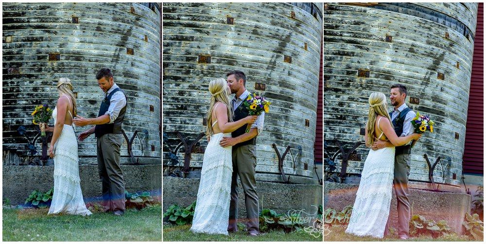 ©silverorchidphotography.com_wedding_vermont_intervale_burlington_0021.jpg