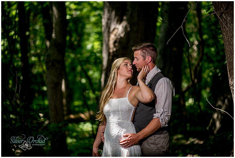 ©silverorchidphotography.com_wedding_vermont_intervale_burlington_0022.jpg