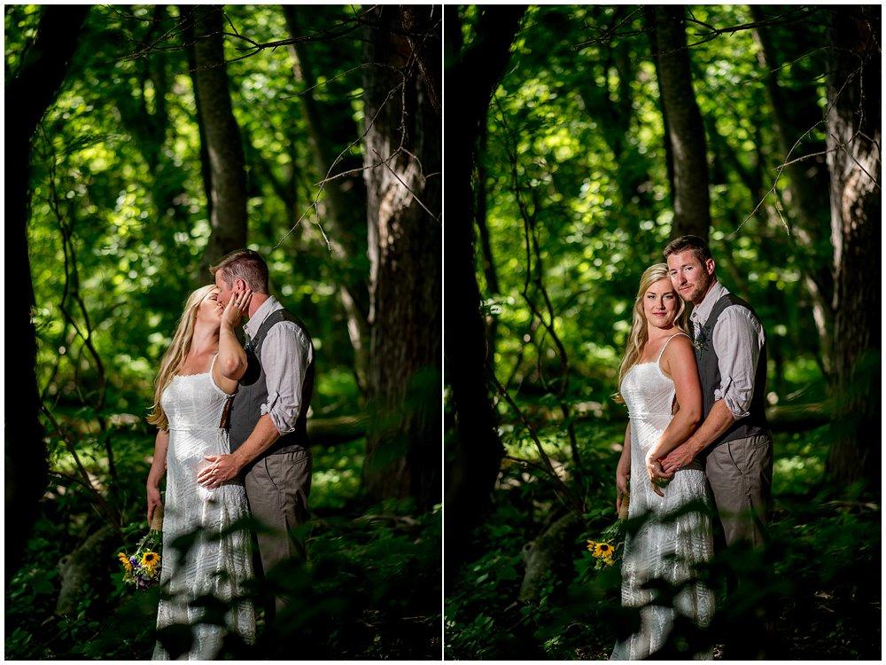 ©silverorchidphotography.com_wedding_vermont_intervale_burlington_0023.jpg