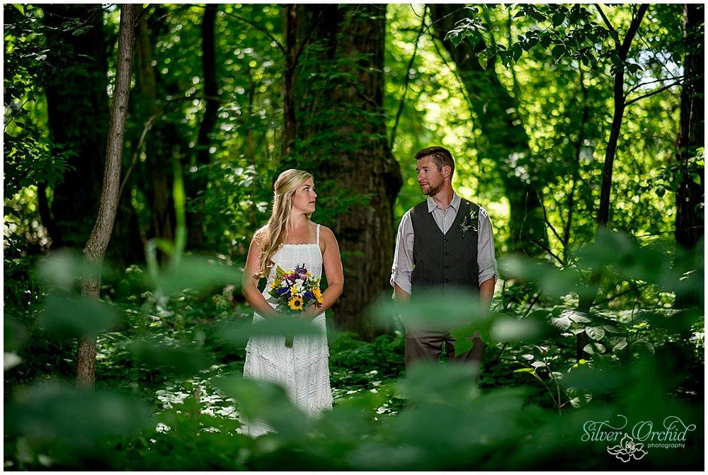 ©silverorchidphotography.com_wedding_vermont_intervale_burlington_0025.jpg