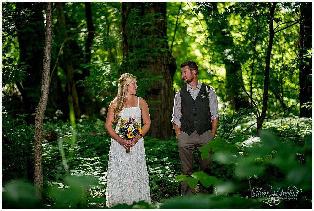 ©silverorchidphotography.com_wedding_vermont_intervale_burlington_0027.jpg