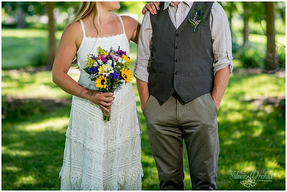 ©silverorchidphotography.com_wedding_vermont_intervale_burlington_0028.jpg