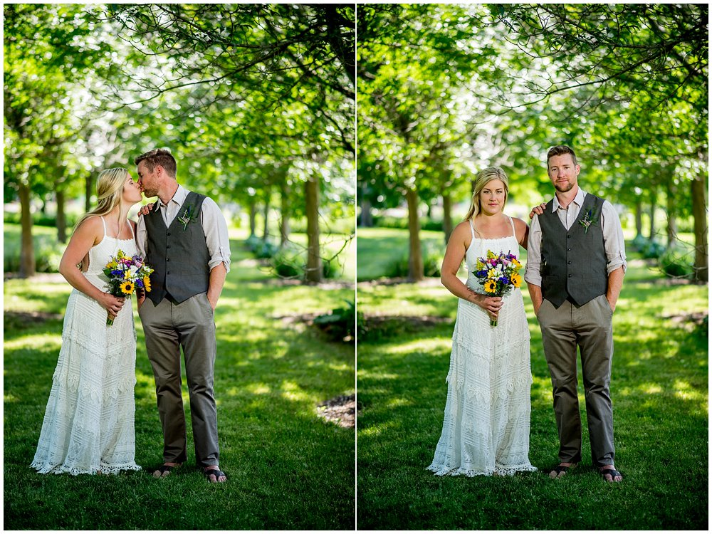 ©silverorchidphotography.com_wedding_vermont_intervale_burlington_0029.jpg
