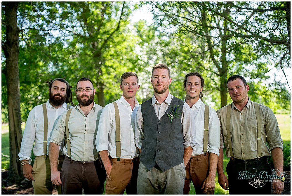 ©silverorchidphotography.com_wedding_vermont_intervale_burlington_0030.jpg