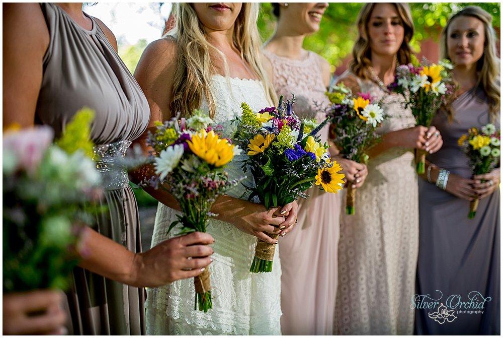 ©silverorchidphotography.com_wedding_vermont_intervale_burlington_0031.jpg