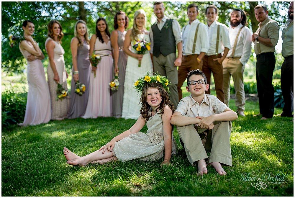 ©silverorchidphotography.com_wedding_vermont_intervale_burlington_0033.jpg