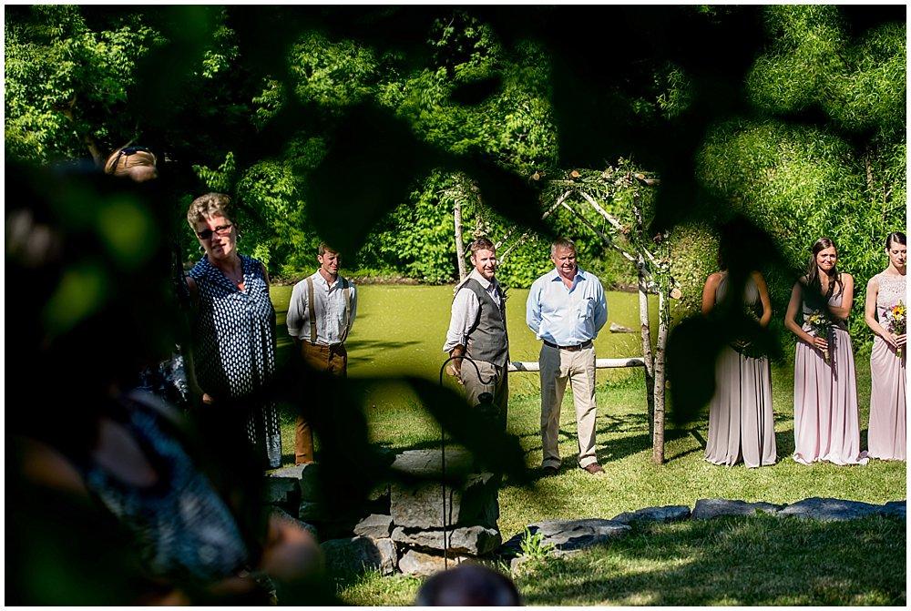 ©silverorchidphotography.com_wedding_vermont_intervale_burlington_0037.jpg