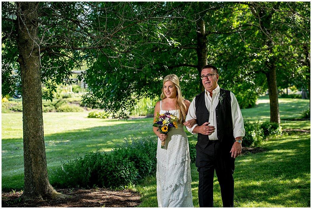 ©silverorchidphotography.com_wedding_vermont_intervale_burlington_0038.jpg
