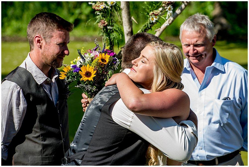 ©silverorchidphotography.com_wedding_vermont_intervale_burlington_0039.jpg